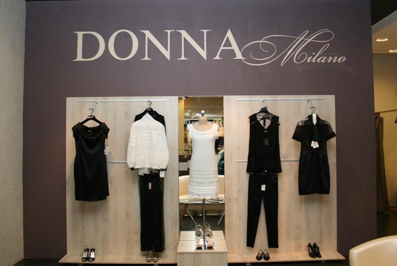 Названия Брендовых Магазинов Одежды Доставка